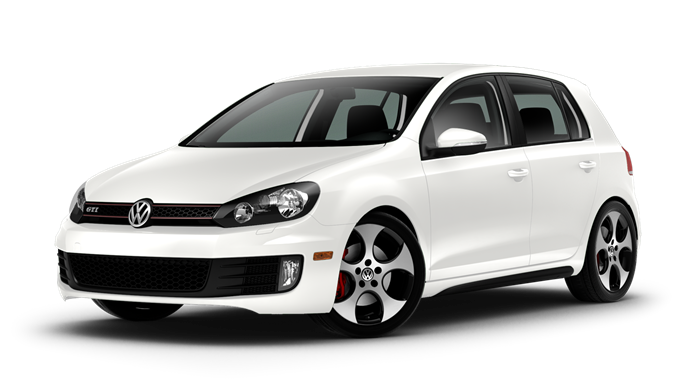 Photo-voiture-PNG